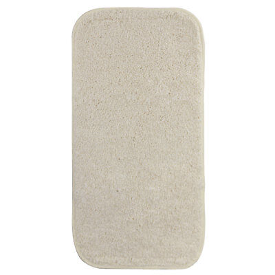 Vesper Rug Carpet for 52041, 52042, 52043, 52045, 52046