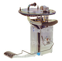 Electronic Fuel Pump Suits Nissan Murano Z50 05-06 EFP-369
