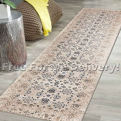 Runners Rugs Amp Carpets Home Furniture Amp Diy Page 90