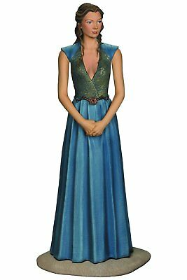 "Dark Horse - Game Of Thrones 7"" Scale Figure - Margaery Tyrell"