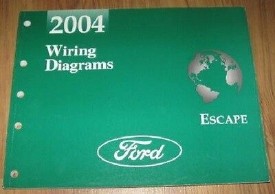 wiring diagram for fuel pump circuit ford truck enthusiasts 87 ford f150 wiring diagram diagrams and schematics