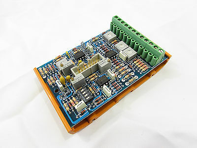 other circuit boards prototyping circuit boards prototyping rh picclick com