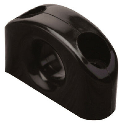 Sea-Dog Line Nylon Fairlead  Cleat  1/2 IN  82051 LC