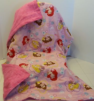 """Weighted Sensory Blanket Made in Canada, 40"""" X 30"""", 7lb :Machine Washable"""