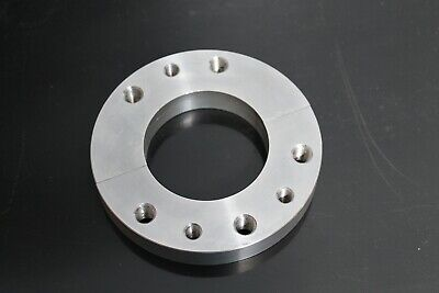 Alloy Axle Bearing Housing for 25 or 30mm Go Kart Rear Axle Bearing