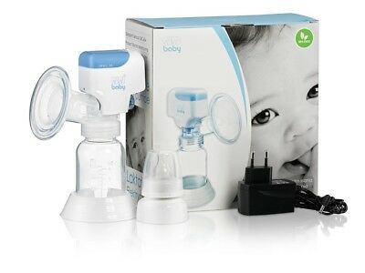 Sisibaby Sensual SBC-604 Hight Quality Electrical Breast Pump