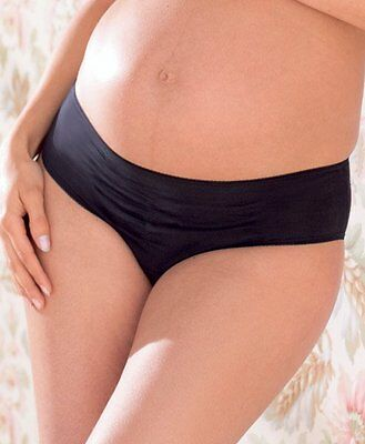 Anita Maternity cotton knickers - Cotton Maternity Knickers - Two Pack