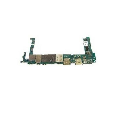 Placa Base Motherboard Samsung Galaxy TAB S SM T700 Wi-Fi 16 GB