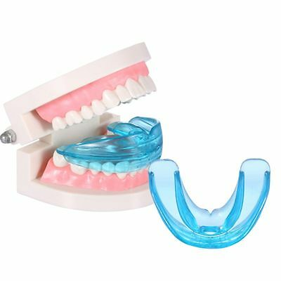 Pro Health Care Straight Front Teeth Adult Teens Orthodontic Retainer Clean