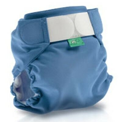 TotsBots, Swim Tots, Reusable Swim Nappy