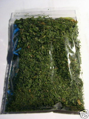 WILD LETTUCE Herb For Wicca Spells Pagan Magick Witchy