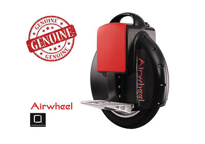 Airwheel X3 Unicycle Scooter