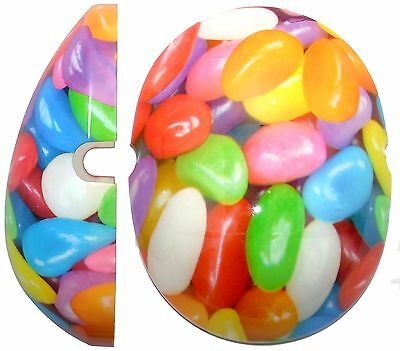 JellyBean Capz By Edz Kidz * Kids Ear Defenders NOT INCLUDED