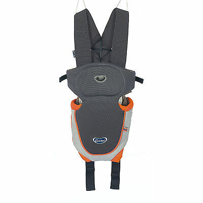 Giordani Cicogna Baby Carrier