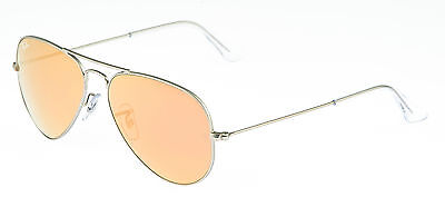 "RAY BAN RB 3025 019/Z2 Gr.58  AVIATOR ""LIMITED EDITION"" SONNENBRILLE NEU!"
