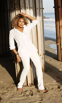 Tina Turner Unsigned Photo - 8132 - Let's Stay Together & I Don't Wanna Fight