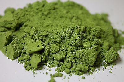 Matcha Tea Organic Stone Ground Green Tea Premium Japanese Matcha *NO ADDITIVES*
