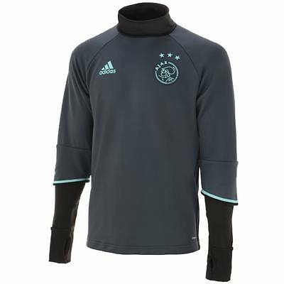 adidas Ajax Training Top 2016/17-Mens