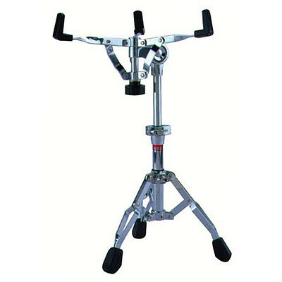 Ludwig 400 Series Snare Stand - Double Brace - L422SS