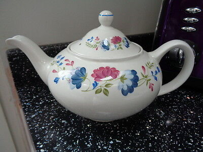 Bhs Priory Teapot