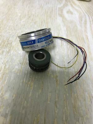 1PCS Used Tamagawa encoder TS2620N731E11 Tested