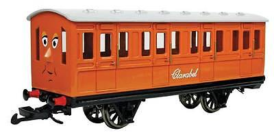 Bachmann 97002 G Scale Thomas, Clarabel Coach New Unboxed Ex Set T48 Post