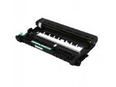 Compatible with Brother DR-630 New Compatible Drum Unit - Yield 12000 Copies