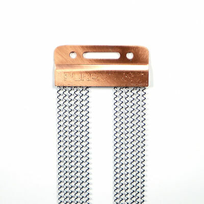 """Puresound 14"""" Equalizer Series Snare Wires - 12 Strand"""