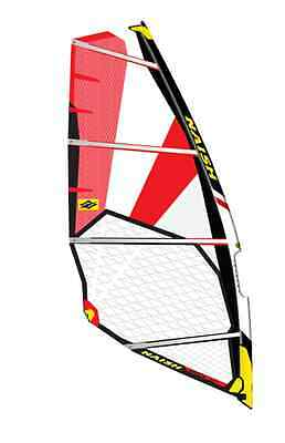 803057 Naish Windsurf Sail Boxer 2015 - Shipping Europe Free