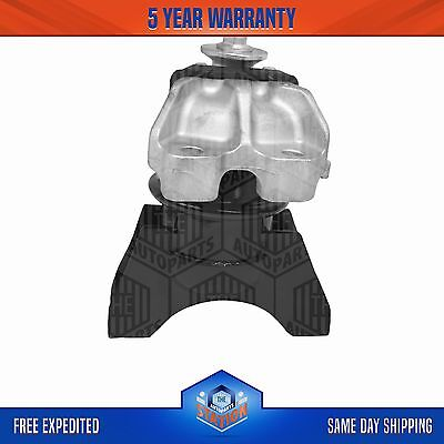 Engine Motor Mount Front Right 1.8 L For Honda Civic