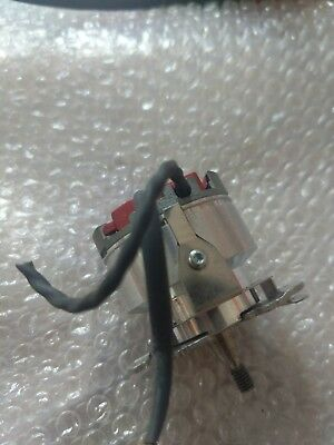 1PC Used SICK Encoder EKM36-0KF0A018A tested