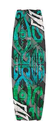 803062 Naish Tavola Kite TT Dub 2015 Kitesurf - Shipping Europe Free