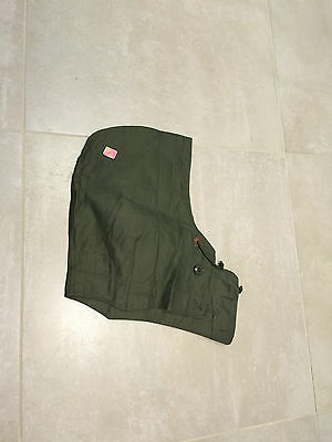 m43 hood new old stock ,  medium