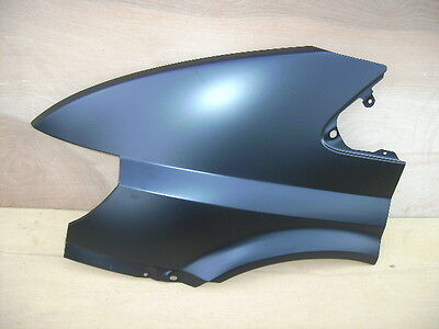 Ford Transit Mk6 2000-06 New Front Wing Lh Passenger Side