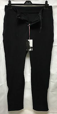 Rapha Transfer Cycling Black Trousers. Various Sizes. BNWT.
