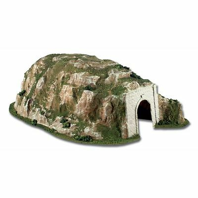 Woodland Scenics HO Scale Straight Tunnel