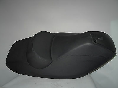 Sillin Asiento Kymco Xciting Downtown 500 2005 Seat C2042