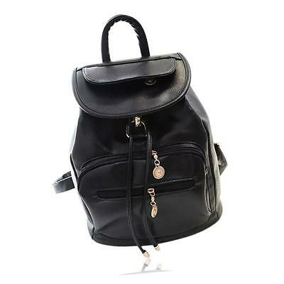 Fashion Women School Bag Travel Cute Backpack Satchel Shoulder Rucksack Handbag