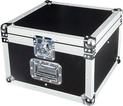 LCA-PAR1 Case for 4x LED eco Par56