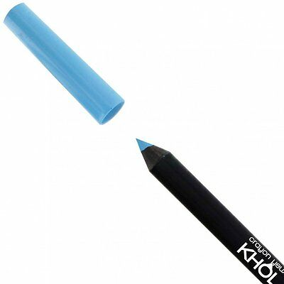 MISS COP Intense Kohl Kajal Pencil (12 Tropique) NEU&OVP