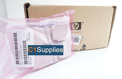 HP Ink Setup Printhead Kit C7769-60164, Dummy Kit DesignJet 510 820 T770 T1200