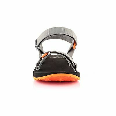 Israeli Urban Source Men's Sport Hiking Outdoor Sandal - New Colors 2017