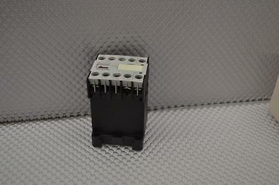 One New Siemens Control Relay 3Th20 31-0Db4