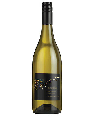 Divinitive Marlborough Sauvignon Blanc 2015 (12 Bottles)