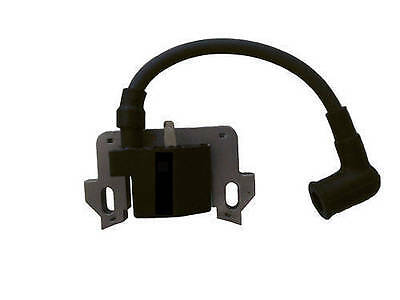 Replacement ignition coil for Honda GCV135 and GCV160