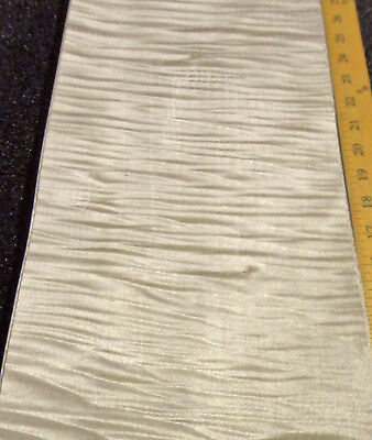 "Sycamore Dyed Figured wood veneer 7"" x 29"" raw no backing ""AA"" grade 1/42"" thick"