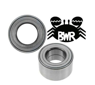 Trailing Arm Bearings 2008 Can-Am Renegade 800 ATV independent rear suspension