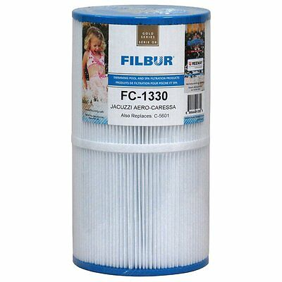 Filbur FC-1330 Antimicrobial Replacement Filter Cartridge / New / Free Shipping