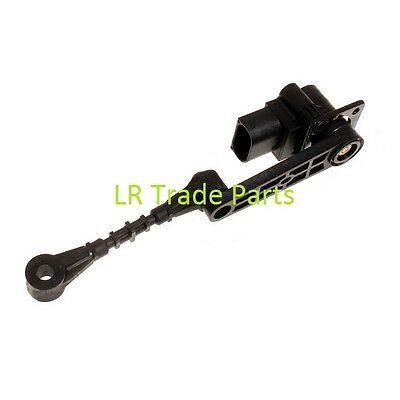 Land Rover Discovery 3 Front Lhs Oem Suspension Ride Height Sensor Lr020155 N/s