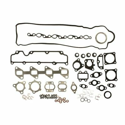 7afe Turbo Kit Wiring Diagrams in addition 361328735442 likewise Pontiac Montana Sv6 2007 Thermostat Location besides T24613197 Need timing chain diagram 96 toyota additionally Lexus Es300 Engine Diagram. on toyota corolla gasket
